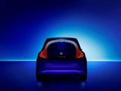 Renault_46069_global_fr