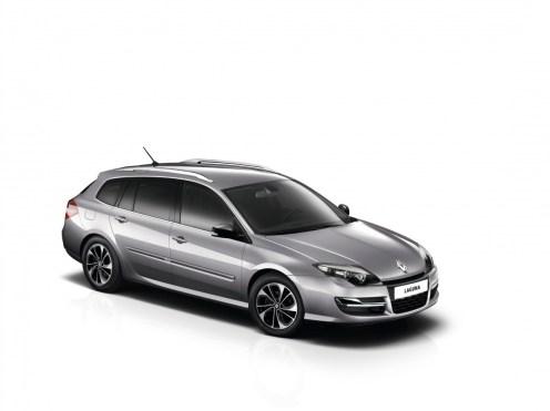 Renault_46493_global_fr