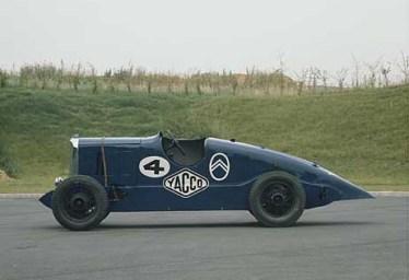 Rosalie record 1933 (3)