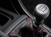 Suzuki-Sport-Edition-Limitee