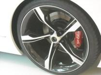 Toyota FT HS (4)
