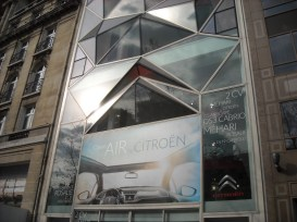 façade C_42 Air Citroën (3)