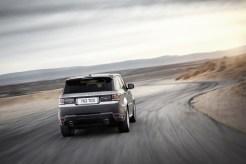 lr_range_rover_sport_dynamic_10new
