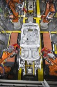 lr_range_rover_sport_manufacturing_002
