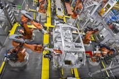 lr_range_rover_sport_manufacturing_006