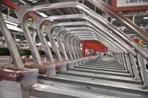 lr_range_rover_sport_manufacturing_007