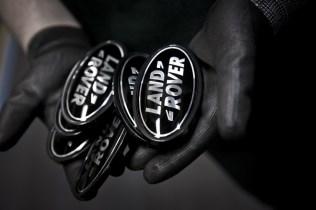 lr_range_rover_sport_manufacturing_011