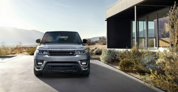 lr_range_rover_sport_static_house_03new