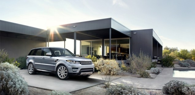 lr_range_rover_sport_static_house_04new