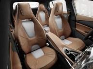 mercedes-gla-concept-shanghai-012