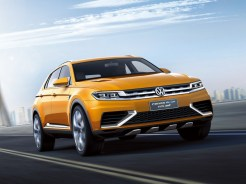 volkswagen_crossblue_coupe_concept_2