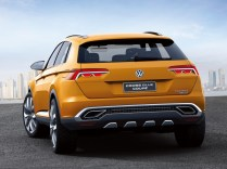 volkswagen_crossblue_coupe_concept_6