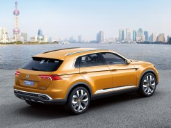 volkswagen_crossblue_coupe_concept_8