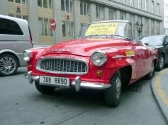 Škoda Felicia 01