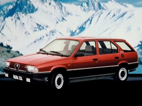 Alfa_Romeo-33_1