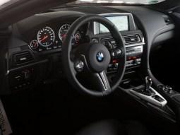 BMW-M5_2014