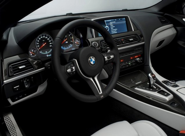 BMW-M6_Coupe_2013