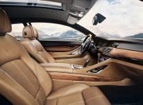 BMW-Pininfarina_Gran_Lusso_Coupe