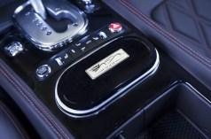 Bentley en series spéciales pour fêter Le Mans
