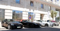 Cannes 2013 Automobiles (2)