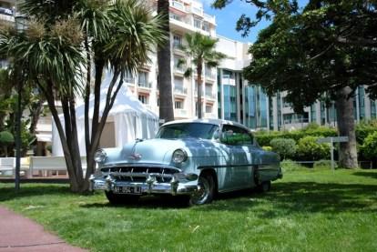 Cannes 2013 Automobiles (7)