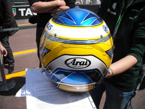 Casque Charles Pic (2)