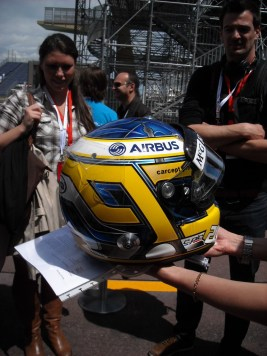 Casque Charles Pic (4)