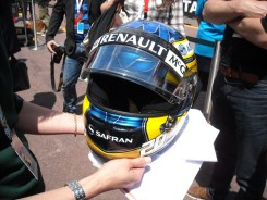 Casque Charles Pic (5)