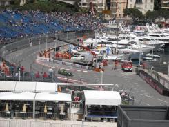 Circuit de Monaco (1)