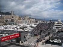 Circuit de Monaco (5)