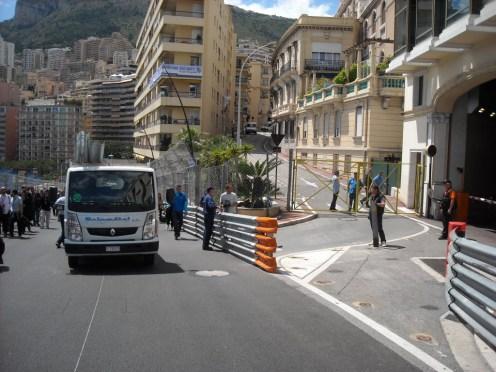 Circuit de Monaco (7)