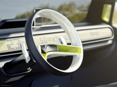 Citroën Lacoste 02