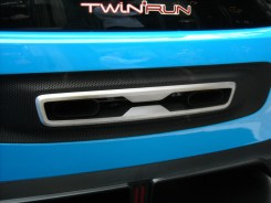 Concept Play _ Renault Twin'Run (18)