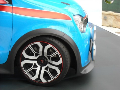 Concept Play _ Renault Twin'Run (3)