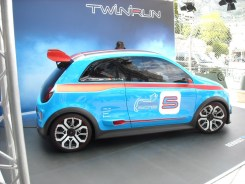 Concept Play _ Renault Twin'Run (49)
