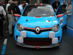 Concept Play _ Renault Twin'Run (5)