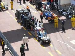 Course Monaco GP2 2013 (3)