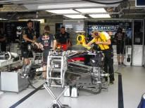 Infiniti RedBull Racing (1)