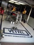 Infiniti RedBull Racing (4)