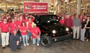 Jeep-Wrangler-One-Million