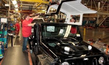 Jeep-Wrangler-One-Million