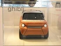 Maquette Toyota Me (7)