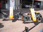 Marussia F1 Team (2)