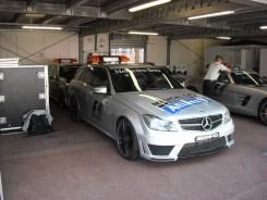 Medical Car F1 (1)