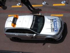 Medical Car F1 (3)