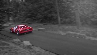 NO FerrariBB512