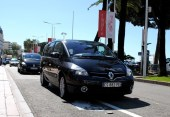 Renault Festival Cannes (3)