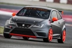Seat-Ibiza-SC-Trophy-avec-200-ch