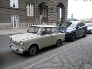Trabant 01