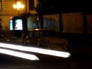 Trabant 02